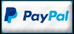 Hace tu pagos en tus apuestas deportivas ecuador con PayPal